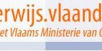Onderwijs Vlaanderen