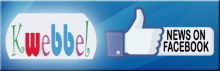 Facebook Logopedie Kwebbel