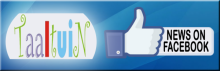 Facebook Taaltuin Kwebbel