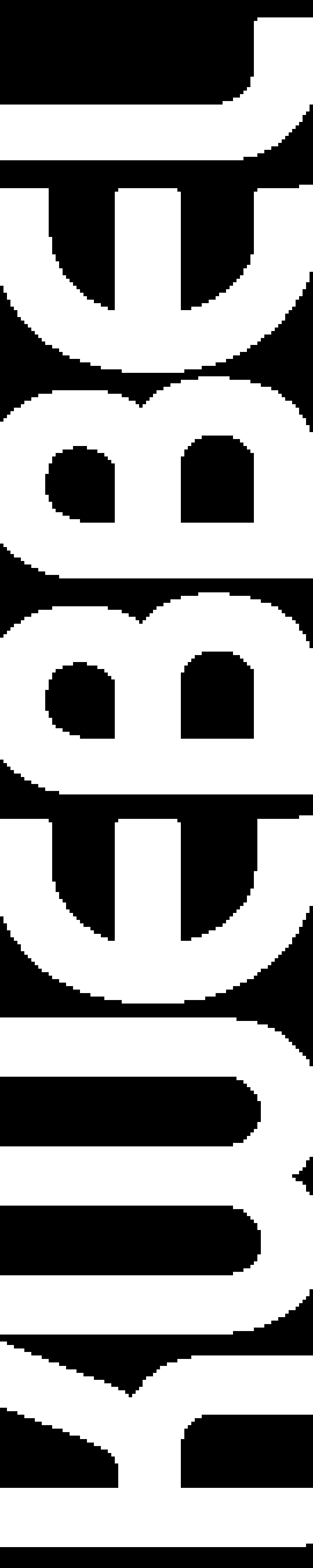 Logopedie Kwebbel Torhout